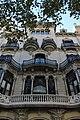 Dreta de l'Eixample, Barcelona, Spain - panoramio (14).jpg