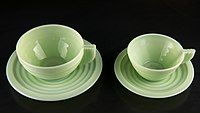 Drinking cups and saucers-91586.jpg