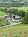 Drumchastle Farm - geograph.org.uk - 1436566.jpg
