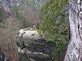 Dscn3607 - panoramio.jpg