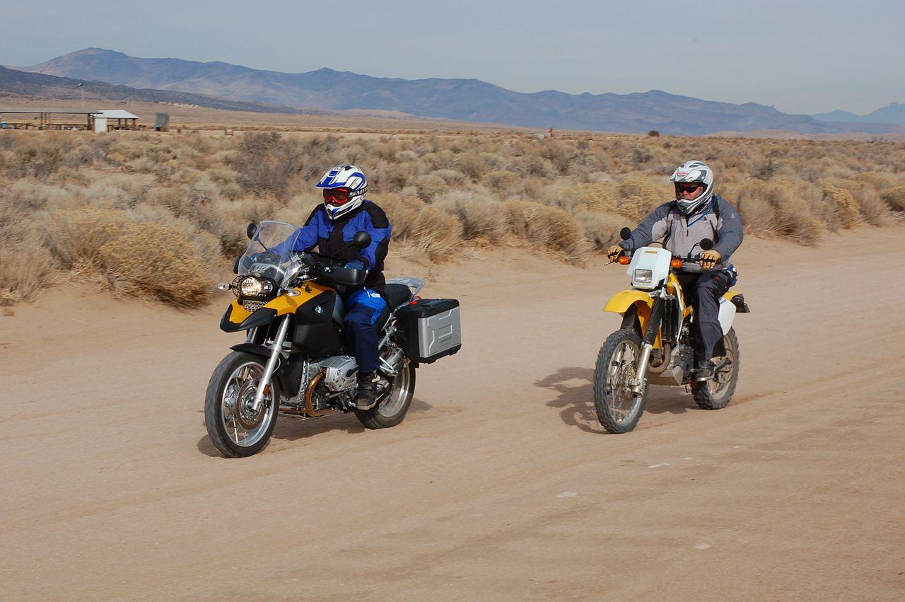 Ktm Sport Touring