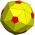 Dual pentakis truncated icosahedron.png