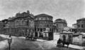Dublin, Nationalbiblioteket, Nordisk familjebok.png