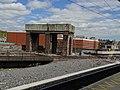 Dublin Connolly view from platform 6 02.jpg
