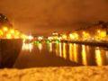 Dublin Liffey bei Nacht.JPG