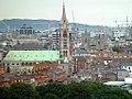 Dublin view from Guinness brewery - 2.jpg