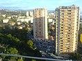 Dubrovačka - panoramio.jpg