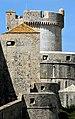 Dubrovnik, Minceta 3.jpg