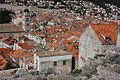 Dubrovnik - Flickr - jns001 (24).jpg