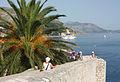 Dubrovnik - Flickr - jns001 (33).jpg