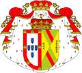 Ducado de Loulé.PNG