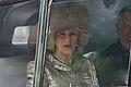 Duchess of Cornwall in car.JPG