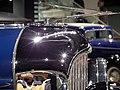 Duesenberg 1931 Model J Derham bodied Tourster (13494546644).jpg