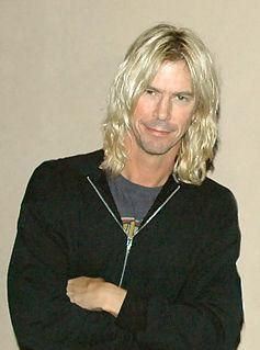 Duff McKagan discography