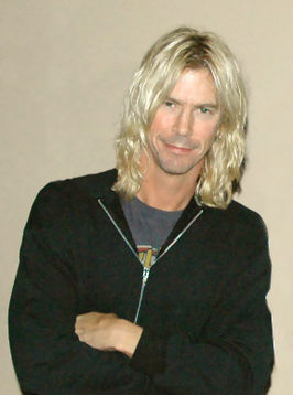 McKagan in 2006