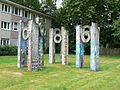Duisburg Sculpture 01.JPG