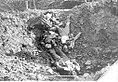 Duitse-gesneuvelden-ijzerfront.jpg
