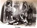 Dumas - Les Trois Mousquetaires - 1849 - page 360 - 90 degrees.png