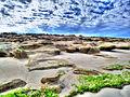 Dunes!.jpg