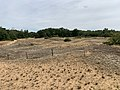 Dunes Charmes Sermoyer 11.jpg