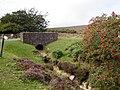 Dunkery Bridge - geograph.org.uk - 237579.jpg