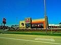 Dunkin' Donuts® - panoramio (2).jpg
