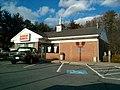 Dunkin donuts - panoramio (1).jpg