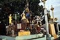 Dunst Myanmar 2005 84.jpg