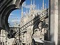 Duomo de Milano.jpg