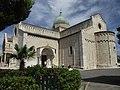 Duomo di Ancona 06.jpg