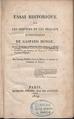 Dupin - Essai historique sur les services et les travaux scientifiques de Gaspard Monge, 1819 - 765494.tif