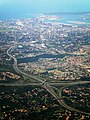 DurbanN3-aerial.jpg