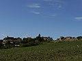 Durban - vue générale 2.jpg
