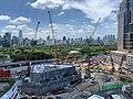 Dusit Thani Bangkok Demolished 2020.jpg