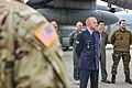 Dutch Soldier receives medal.jpg