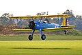 Duxford Autumn Airshow 2013 (10542858914).jpg