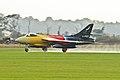Duxford Autumn Airshow 2013 (10543125374).jpg