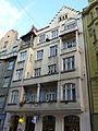 Dvořákova 8, Brno.JPG