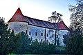 Dvorac Erdödy, Jastrebarsko 1.jpg