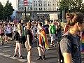Dyke March Berlin 2019 133.jpg