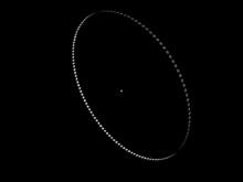 Dyson Sphere Wikipedia