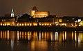 Dzielnica staromiejska w Toruniu o.k.jpg