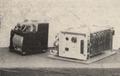 Dziurkarka - mechanizm i elektronika na tr (I197205).png