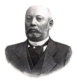 Eötvös Károly.jpg