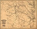 E. & G. W. Blunt's corrected map of the seat of war near Richmond, July 10th, 1862. LOC 99439213.jpg