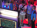E3 Expo 2012 - Nintendo booth NintendoLand (7641057818).jpg