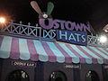 E3 Expo 2012 - Ostown hats (7640581244).jpg