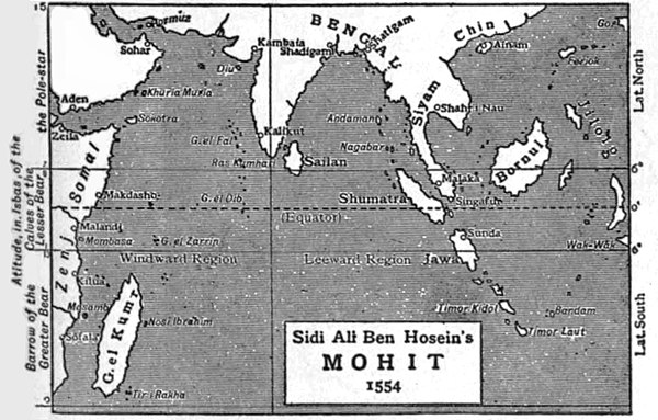 EB1911 - Globe - Fig. 18. —The Indian Ocean according to MohitMohit.jpg