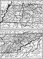 EB1911 Tennessee.jpg
