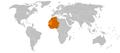ECOWAS.png